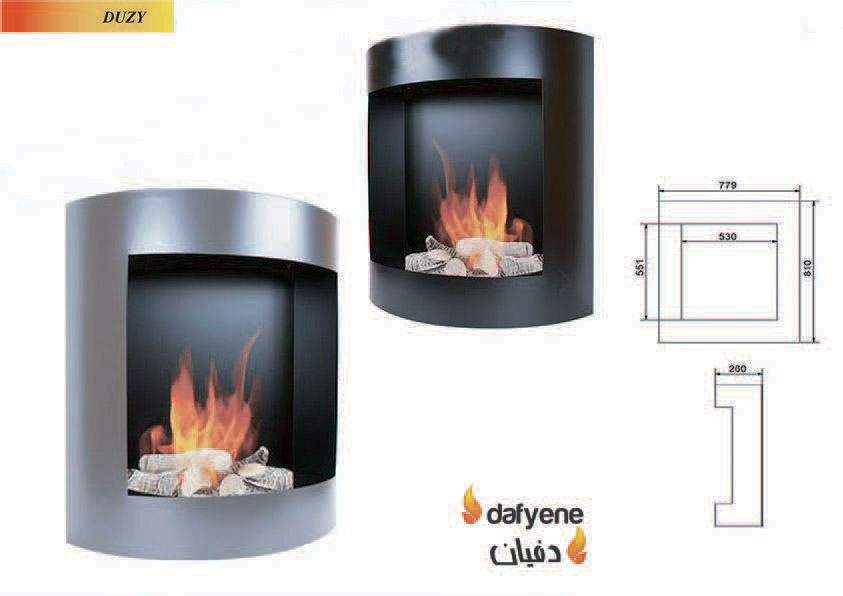 chemin e l 39 thanol tunisie dafyene. Black Bedroom Furniture Sets. Home Design Ideas